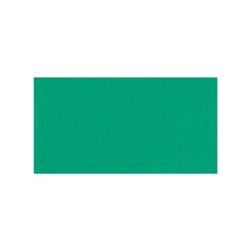 ニッカー アクリックガッシュ20ml AG070 コバルトグリーン