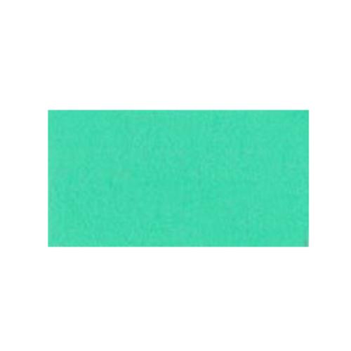ニッカー アクリックガッシュ20ml AG071 エメラルドグリーン