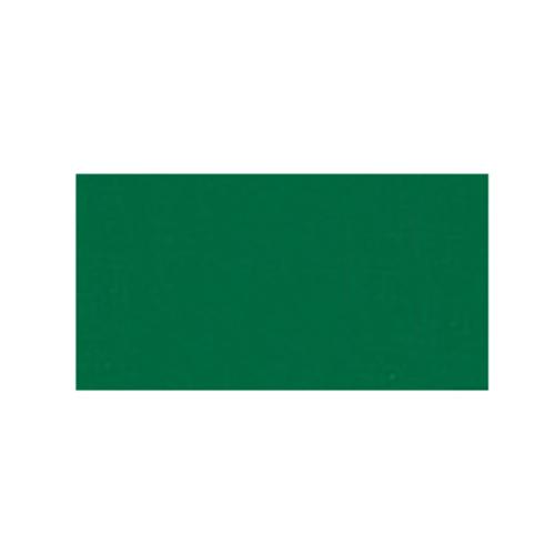ニッカー アクリックガッシュ20ml AG072 ディープグリーン