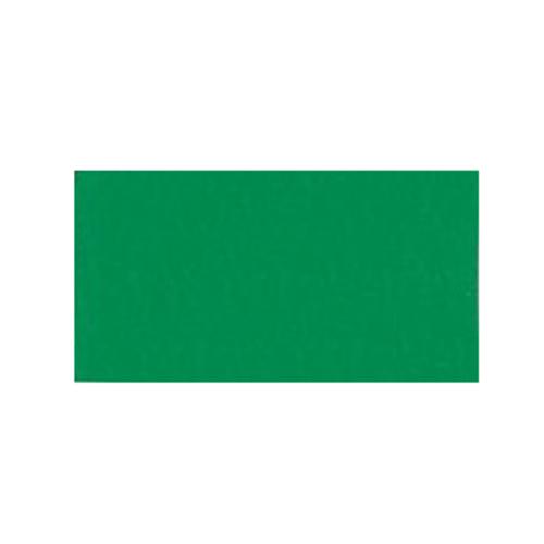ニッカー アクリックガッシュ20ml AG073 ビリヤードグリーン