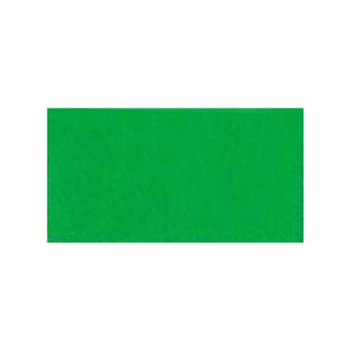 ニッカー アクリックガッシュ20ml AG074 ライトグリーン