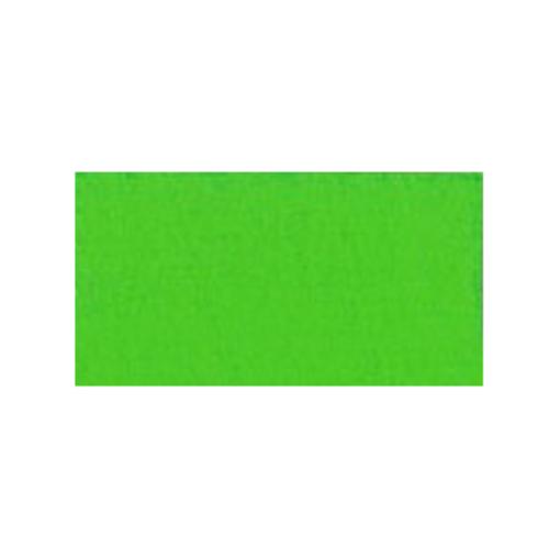 ニッカー アクリックガッシュ20ml AG076 パーマネントグリーン