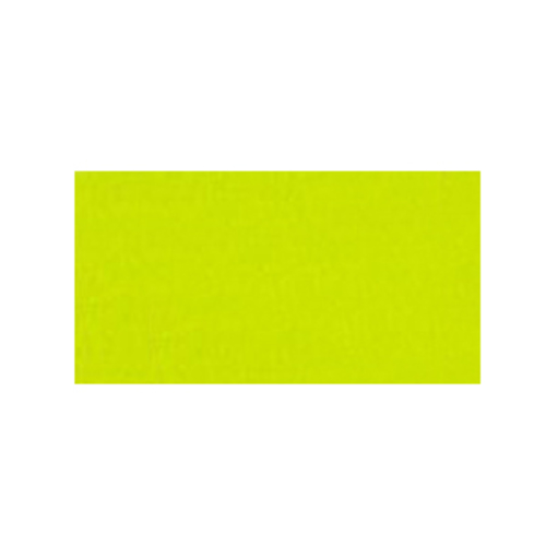 ニッカー アクリックガッシュ20ml AG078 イエローグリーン