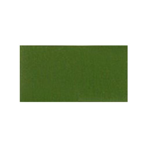 ニッカー アクリックガッシュ20ml AG079 オリーブグリーン