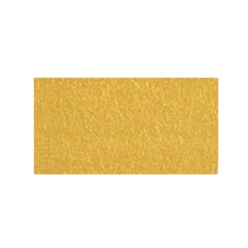 ニッカー アクリックガッシュ20ml AG202 ゴールド