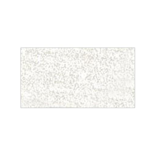 ニッカー アクリックガッシュ20ml AG204 パールホワイト