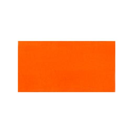 ニッカー アクリックガッシュ20ml AG302 ルミオレンジ