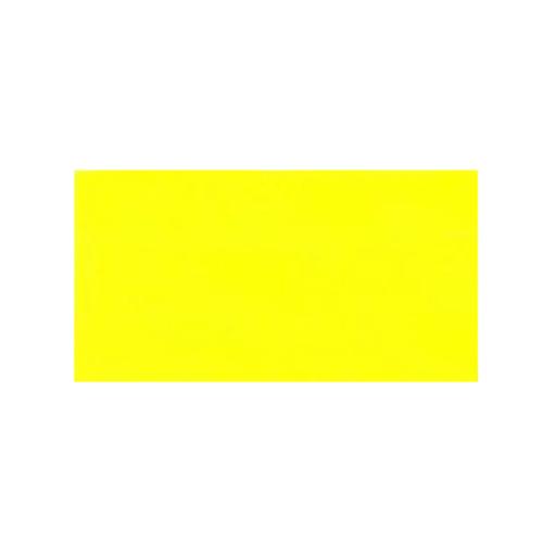 ニッカー アクリックガッシュ20ml AG303 ルミレモン