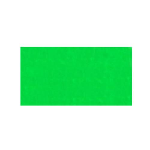 ニッカー アクリックガッシュ20ml AG304 ルミグリーン