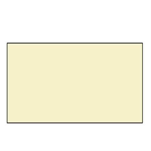 ラウニー ソフトパステル 651-2 レモンイエロー