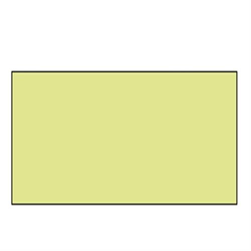 ラウニー ソフトパステル 651-3 レモンイエロー