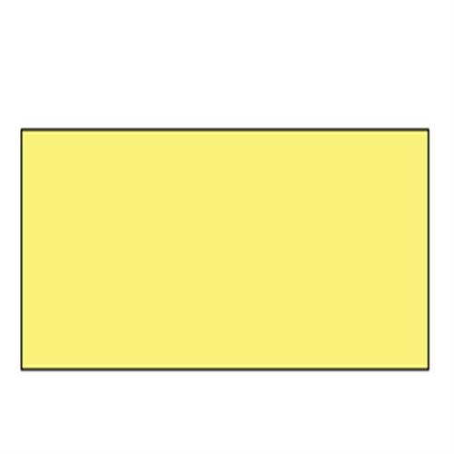 ラウニー ソフトパステル 651-4 レモンイエロー