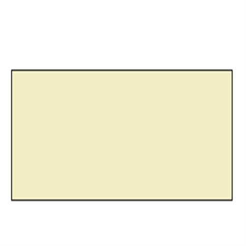 ラウニー ソフトパステル 674-1 ラウニーイエロー