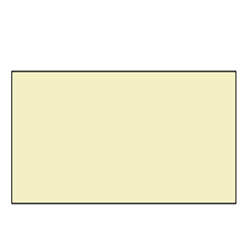 ラウニー ソフトパステル 620-1 カドミウムイエローヒュー