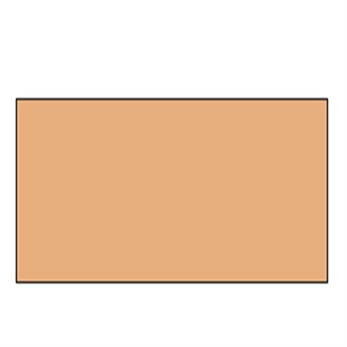 ラウニー ソフトパステル 512-2 カドミウムレッドオレンジヒュー