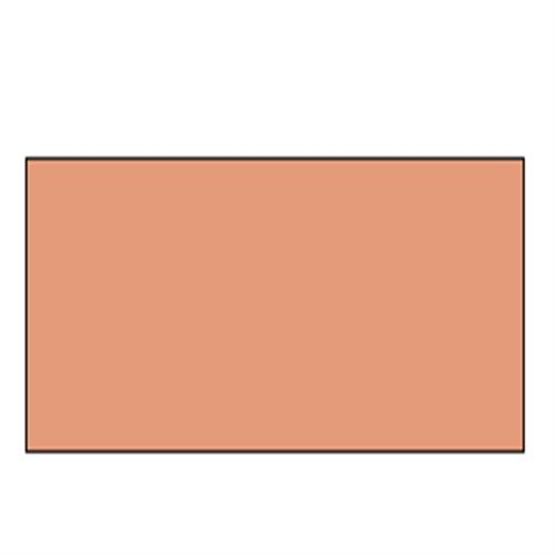 ラウニー ソフトパステル 636-2 ラウニーオレンジ