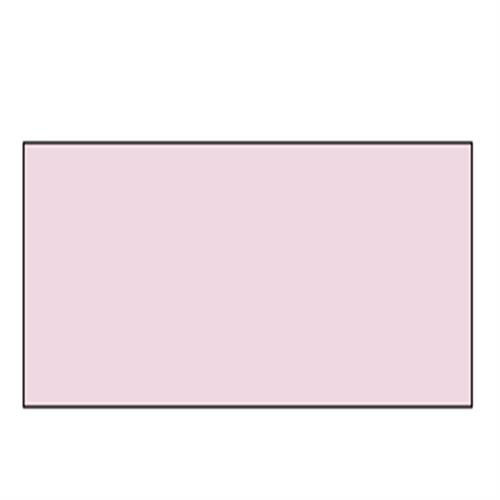 ラウニー ソフトパステル 443-1 レディッシュパープル