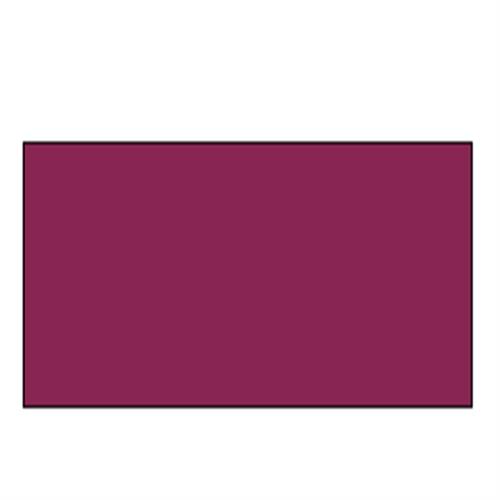ラウニー ソフトパステル 443-4 レディッシュパープル