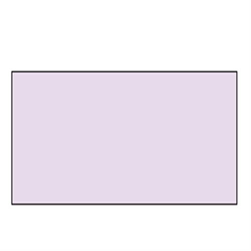 ラウニー ソフトパステル 419-1 ウルトラマリンバイオレット