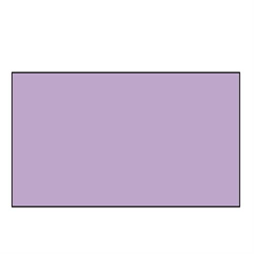 ラウニー ソフトパステル 419-3 ウルトラマリンバイオレット