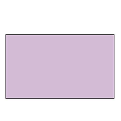 ラウニー ソフトパステル 433-1 パープル