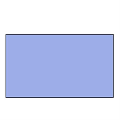 ラウニー ソフトパステル 139-2 フタロブルーレッドシェード