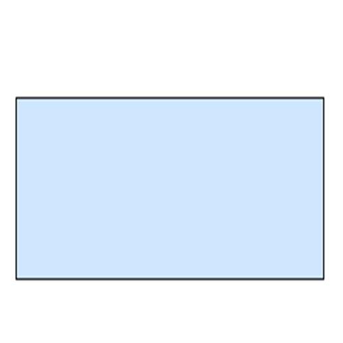 ラウニー ソフトパステル 140-1 フタロブルーグリーンシェード