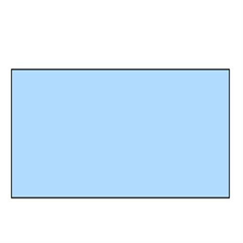ラウニー ソフトパステル 140-2 フタロブルーグリーンシェード