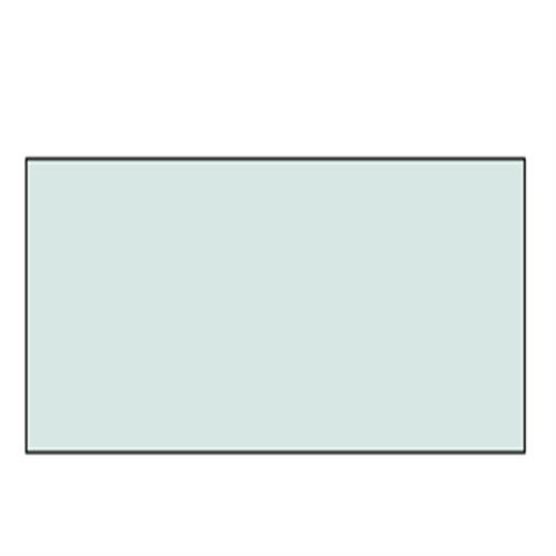 ラウニー ソフトパステル 149-1 ラウニーターコイズ