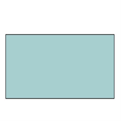 ラウニー ソフトパステル 381-1 ビリジャンヒュー
