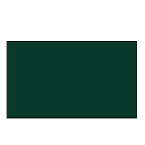 ラウニー ソフトパステル 379-4 テールベルトヒュー