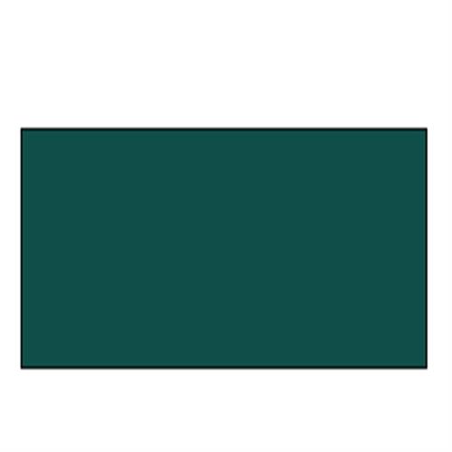 ラウニー ソフトパステル 352-3 フッカーズグリーン