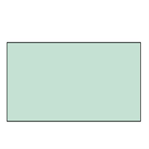 ラウニー ソフトパステル 377-1 ラウニーグリーン