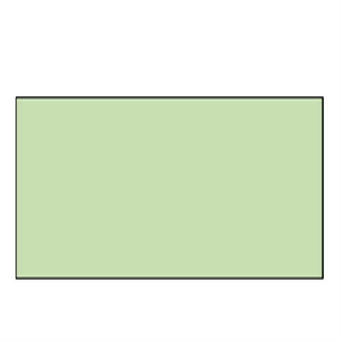 ラウニー ソフトパステル 343-1 グラスグリーン