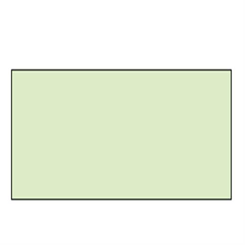 ラウニー ソフトパステル 357-1 リザートグリーン