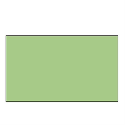 ラウニー ソフトパステル 357-2 リザートグリーン