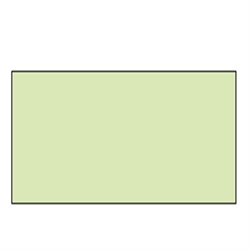 ラウニー ソフトパステル 375-1 サップグリーン