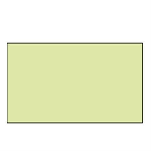 ラウニー ソフトパステル 363-1 オリーブグリーン