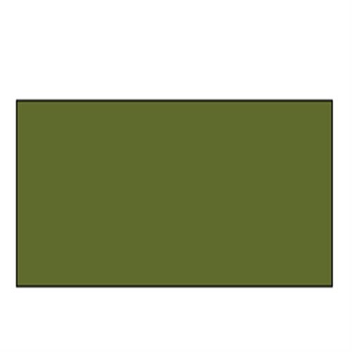 ラウニー ソフトパステル 363-4 オリーブグリーン