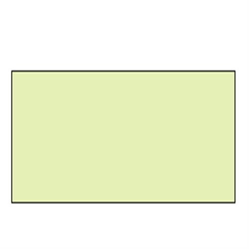 ラウニー ソフトパステル 383-1 イエローグリーン