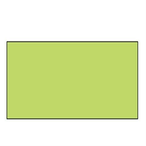 ラウニー ソフトパステル 383-2 イエローグリーン