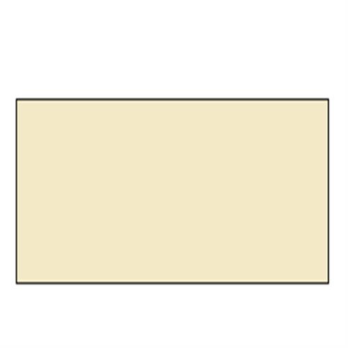 ラウニー ソフトパステル 667-1 ローシェンナ