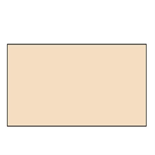 ラウニー ソフトパステル 221-1 バーントシェンナ