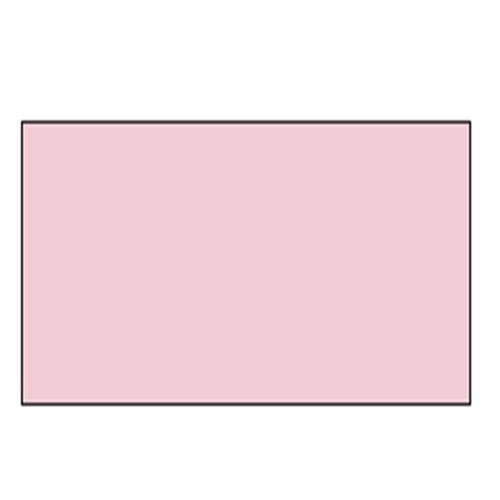 ラウニー ソフトパステル 207-1 マダーブラウン
