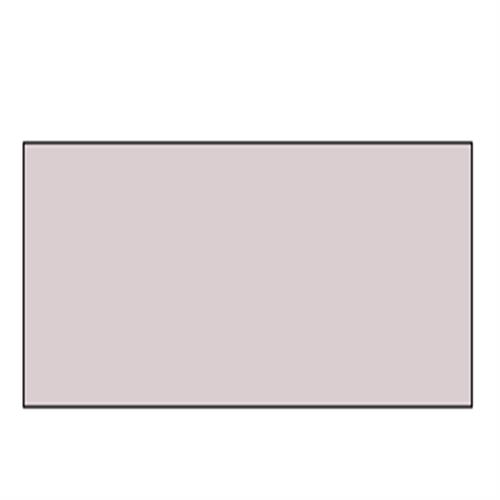ラウニー ソフトパステル 245-1 パープルブラウン