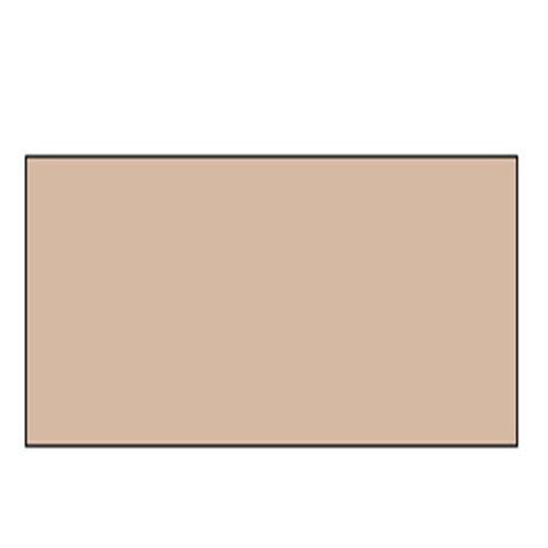 ラウニー ソフトパステル 223-1 バーントアンバー