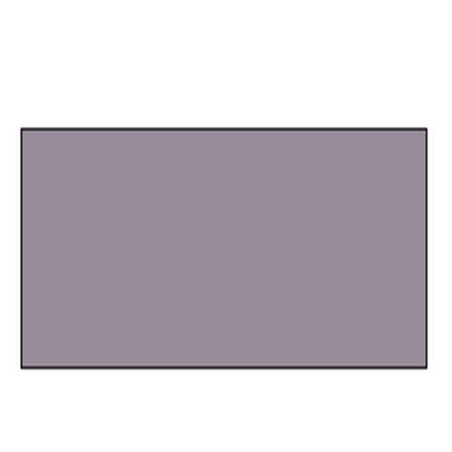 ラウニー ソフトパステル 223-2 バーントアンバー