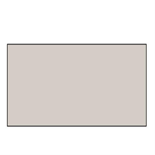 ラウニー ソフトパステル 264-1 バンダイクブラウンヒュー