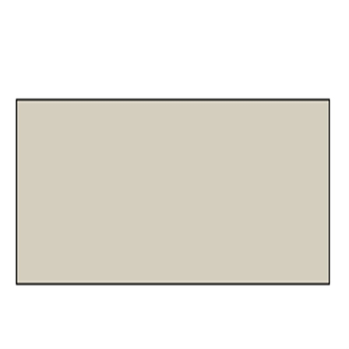 ラウニー ソフトパステル 251-1 セピア