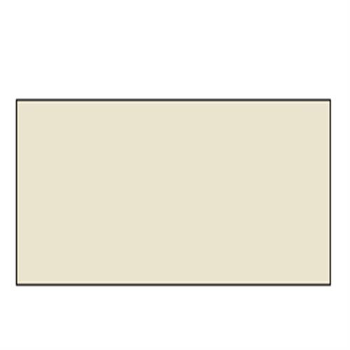 ラウニー ソフトパステル 201-1 オータムブラウン